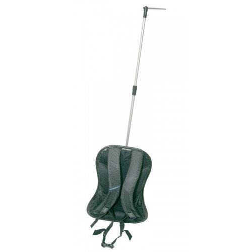 Промо-рюкзак Флаг