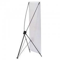 X-баннер стандарт (облегченный)