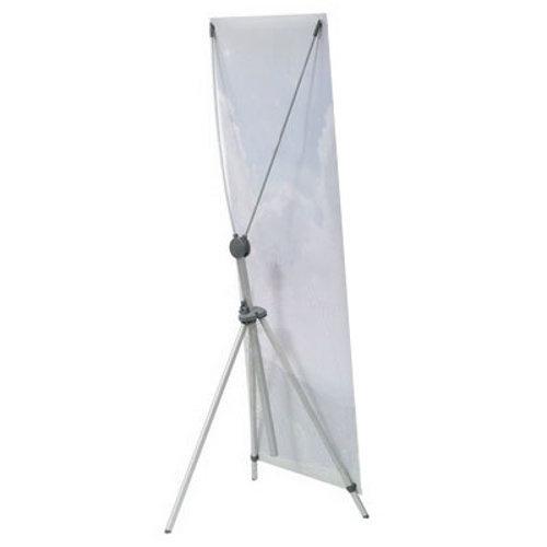 X-баннер T3